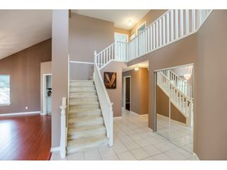 Photo 8: 16174 109 Avenue in Surrey: Fraser Heights House for sale (North Surrey)  : MLS®# R2528109