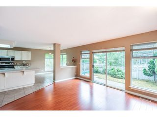 Photo 19: 16174 109 Avenue in Surrey: Fraser Heights House for sale (North Surrey)  : MLS®# R2528109