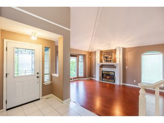 Photo 7: 16174 109 Avenue in Surrey: Fraser Heights House for sale (North Surrey)  : MLS®# R2528109