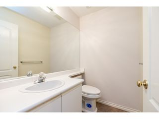 Photo 31: 16174 109 Avenue in Surrey: Fraser Heights House for sale (North Surrey)  : MLS®# R2528109