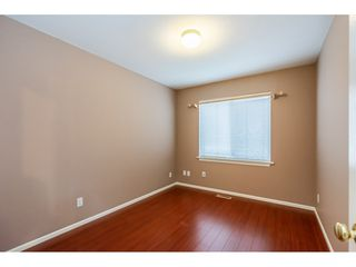 Photo 29: 16174 109 Avenue in Surrey: Fraser Heights House for sale (North Surrey)  : MLS®# R2528109