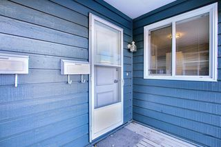 Main Photo: 407 6223 31 Avenue NW in Calgary: Bowness Row/Townhouse for sale : MLS®# A1061605