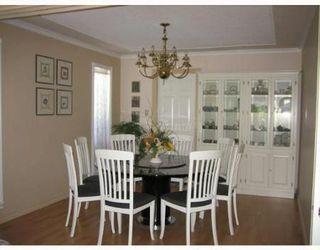 Photo 3: 9340 LASKO ST in Richmond: House for sale (Canada)  : MLS®# V636296