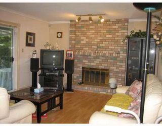 Photo 6: 9340 LASKO ST in Richmond: House for sale (Canada)  : MLS®# V636296