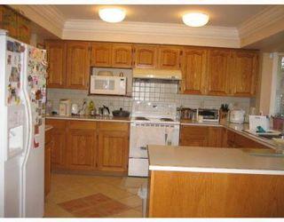 Photo 4: 9340 LASKO ST in Richmond: House for sale (Canada)  : MLS®# V636296