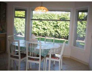Photo 5: 9340 LASKO ST in Richmond: House for sale (Canada)  : MLS®# V636296