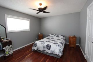 Photo 9: 166 TIPPING Close SE: Airdrie Residential Detached Single Family for sale : MLS®# C3512379