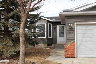 Photo 2: 166 TIPPING Close SE: Airdrie Residential Detached Single Family for sale : MLS®# C3512379