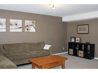 Photo 7: 166 TIPPING Close SE: Airdrie Residential Detached Single Family for sale : MLS®# C3512379