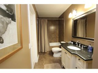 Photo 13: 166 TIPPING Close SE: Airdrie Residential Detached Single Family for sale : MLS®# C3512379