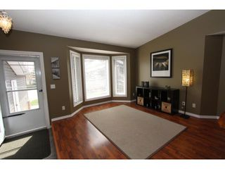 Photo 16: 166 TIPPING Close SE: Airdrie Residential Detached Single Family for sale : MLS®# C3512379