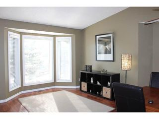 Photo 8: 166 TIPPING Close SE: Airdrie Residential Detached Single Family for sale : MLS®# C3512379