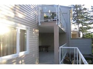 Photo 7:  in VICTORIA: SE Quadra Row/Townhouse for sale (Saanich East)  : MLS®# 363647