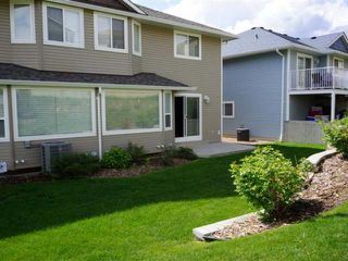 Photo 36: 1945 GRASSLANDS BLVD in Kamloops: Batchelor Heights Residential Attached for sale : MLS®# 109939