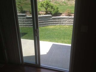 Photo 10: 1945 GRASSLANDS BLVD in Kamloops: Batchelor Heights Residential Attached for sale : MLS®# 109939