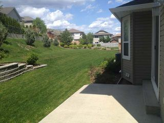 Photo 38: 1945 GRASSLANDS BLVD in Kamloops: Batchelor Heights Residential Attached for sale : MLS®# 109939