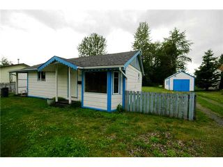 Photo 1: 7731 SABYAM Road in Prince George: North Kelly House for sale (PG City North (Zone 73))  : MLS®# N220226