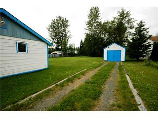 Photo 2: 7731 SABYAM Road in Prince George: North Kelly House for sale (PG City North (Zone 73))  : MLS®# N220226