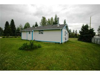 Photo 3: 7731 SABYAM Road in Prince George: North Kelly House for sale (PG City North (Zone 73))  : MLS®# N220226