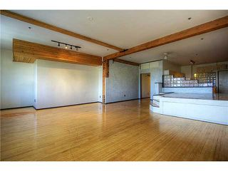 "Photo 7: 224 2556 E HASTINGS Street in Vancouver: Renfrew VE Condo for sale in ""L'ATELIER"" (Vancouver East)  : MLS®# V961316"