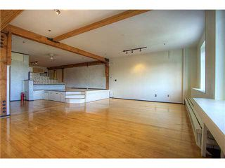 "Photo 10: 224 2556 E HASTINGS Street in Vancouver: Renfrew VE Condo for sale in ""L'ATELIER"" (Vancouver East)  : MLS®# V961316"