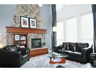 "Photo 2: 24760 KIMOLA Drive in Maple Ridge: Albion House for sale in ""MAPLE CREST"" : MLS®# V966255"