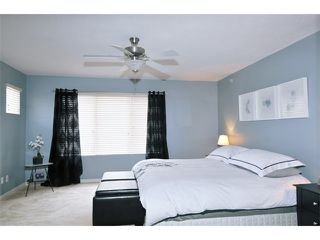 "Photo 5: 24760 KIMOLA Drive in Maple Ridge: Albion House for sale in ""MAPLE CREST"" : MLS®# V966255"
