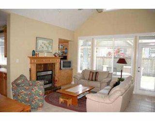 Photo 8: 6471 PEARKES DR in Richmond: Terra Nova House for sale : MLS®# V537217