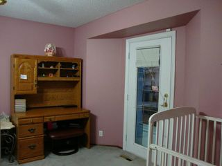 Photo 10: 101 GARTON Avenue in WINNIPEG: Maples / Tyndall Park Residential for sale (North West Winnipeg)  : MLS®# 1217298