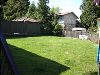 Photo 3: 5675 RUMBLE Street in Burnaby: Metrotown House for sale (Burnaby South)  : MLS®# V971876
