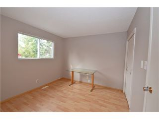 Photo 7: 2791 LONSDALE Street in Prince George: Perry House for sale (PG City West (Zone 71))  : MLS®# N222870