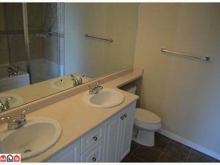 "Photo 7: 308 15299 17A Avenue in Surrey: King George Corridor Condo for sale in ""FLAGSTONE WALK"" (South Surrey White Rock)  : MLS®# F1227568"