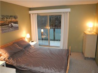 """Photo 6: 409 4373 HALIFAX Street in Burnaby: Brentwood Park Condo for sale in """"BRENT GARDENS"""" (Burnaby North)  : MLS®# V987408"""
