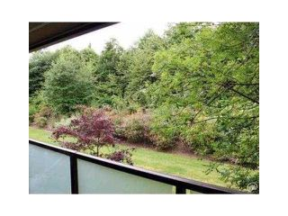 """Photo 8: 409 4373 HALIFAX Street in Burnaby: Brentwood Park Condo for sale in """"BRENT GARDENS"""" (Burnaby North)  : MLS®# V987408"""