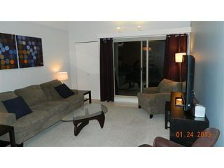 """Photo 5: 409 4373 HALIFAX Street in Burnaby: Brentwood Park Condo for sale in """"BRENT GARDENS"""" (Burnaby North)  : MLS®# V987408"""