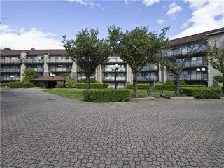 """Photo 2: 409 4373 HALIFAX Street in Burnaby: Brentwood Park Condo for sale in """"BRENT GARDENS"""" (Burnaby North)  : MLS®# V987408"""