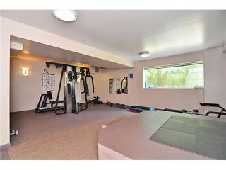 Photo 10: 322 6820 RUMBLE Street in Burnaby: South Slope Condo for sale (Burnaby South)  : MLS®# V983792