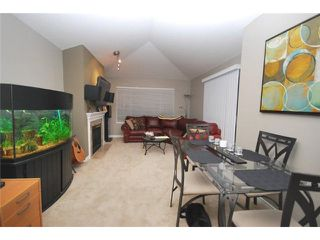 Photo 4: 322 6820 RUMBLE Street in Burnaby: South Slope Condo for sale (Burnaby South)  : MLS®# V983792