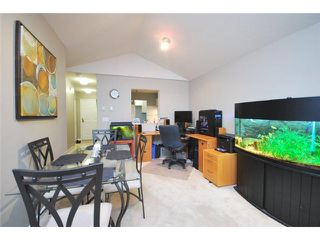 Photo 2: 322 6820 RUMBLE Street in Burnaby: South Slope Condo for sale (Burnaby South)  : MLS®# V983792