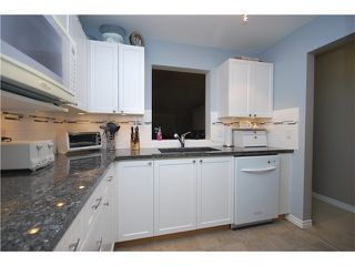 Photo 6: 322 6820 RUMBLE Street in Burnaby: South Slope Condo for sale (Burnaby South)  : MLS®# V983792