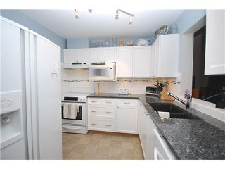 Photo 5: 322 6820 RUMBLE Street in Burnaby: South Slope Condo for sale (Burnaby South)  : MLS®# V983792