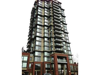 "Photo 8: 2002 15 E ROYAL Avenue in New Westminster: Fraserview NW Condo for sale in ""VICTORIA HILL"" : MLS®# V993311"