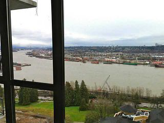 "Photo 6: 2002 15 E ROYAL Avenue in New Westminster: Fraserview NW Condo for sale in ""VICTORIA HILL"" : MLS®# V993311"