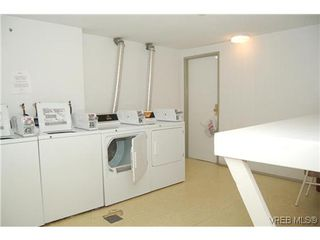 Photo 6: 104 350 Belmont Rd in VICTORIA: Co Colwood Corners Condo Apartment for sale (Colwood)  : MLS®# 499266