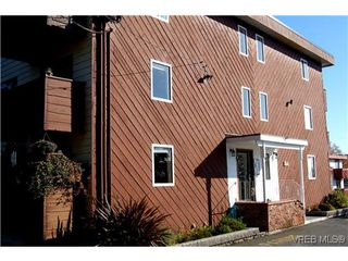 Photo 1: 104 350 Belmont Rd in VICTORIA: Co Colwood Corners Condo Apartment for sale (Colwood)  : MLS®# 499266