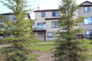 Photo 18: 106 MORNINGSIDE Point SW: Airdrie Residential Detached Single Family for sale : MLS®# C3558633