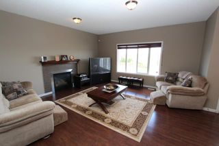 Photo 3: 106 MORNINGSIDE Point SW: Airdrie Residential Detached Single Family for sale : MLS®# C3558633