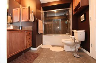Photo 11: 106 MORNINGSIDE Point SW: Airdrie Residential Detached Single Family for sale : MLS®# C3558633