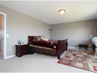 Photo 7: 106 MORNINGSIDE Point SW: Airdrie Residential Detached Single Family for sale : MLS®# C3558633