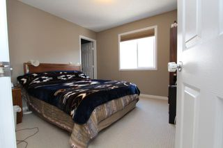 Photo 9: 106 MORNINGSIDE Point SW: Airdrie Residential Detached Single Family for sale : MLS®# C3558633